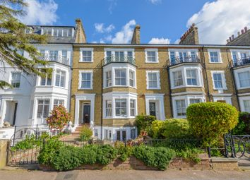 Thumbnail 2 bedroom flat for sale in Clifftown Parade, Southend-On-Sea