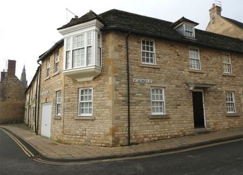 Thumbnail Studio to rent in St Georges Street, Stamford, Lincolnshire