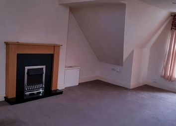 Thumbnail 1 bed flat to rent in Mossley Road, Ashton