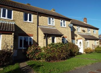 Thumbnail 2 bed terraced house for sale in Salwayash, Bridport, Dorset