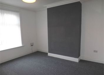 Thumbnail 3 bed terraced house to rent in Plawsworth Road, Sacriston, Durham