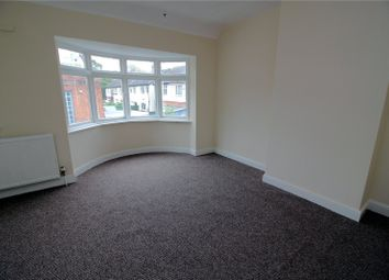 Thumbnail 2 bed semi-detached house to rent in Newlands Street, Shelton, Stoke-On-Trent