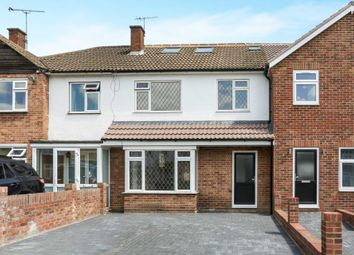 Thumbnail 3 bed property for sale in Heathcote Grove, London