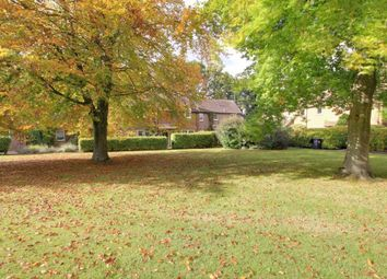 4 bed semi-detached house for sale in Wood Green, Woodcote, Reading RG8