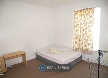 Thumbnail 2 bed terraced house to rent in Prenton Street, Manchester