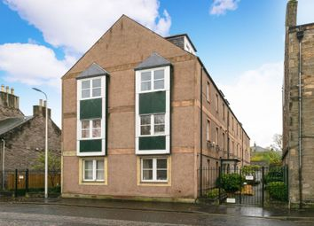 Thumbnail 1 bed flat for sale in Flat 4, Victoria Mews, 18-22 Victoria Street, Perth