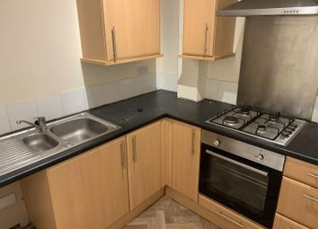 2 bed flat to rent in 14 Bolton Brow, Sowerby Bridge HX6