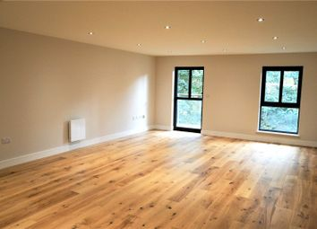 Thumbnail 2 bed flat for sale in Plot 39 Horsforth Mill, Low Lane, Horsforth, Leeds