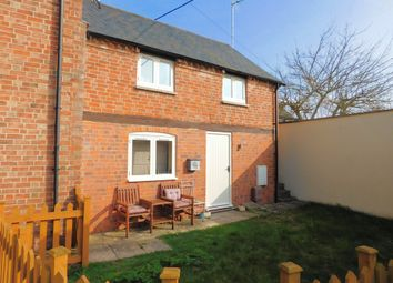 Thumbnail 1 bed cottage for sale in Beckford Road, Alderton, Tewkesbury