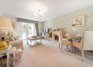 Thumbnail 1 bedroom property for sale in Ryland Place, Norfolk Road, Edgbaston