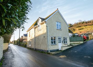 Thumbnail 3 bed property for sale in School Road, Stokeinteignhead, Newton Abbot