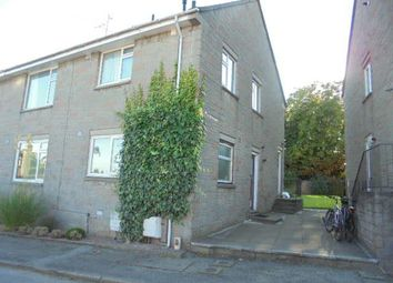 Thumbnail 2 bed flat to rent in Duthie Court, Duthie Terrace, Aberdeen