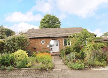 Thumbnail 4 bed bungalow for sale in Church Street, Bramcote, Nottingham