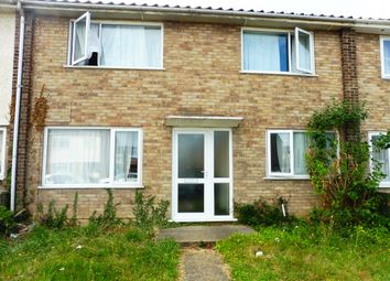Thumbnail 5 bed property to rent in Hawthorn Avenue, Colchester