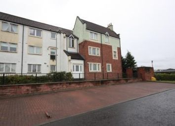 Thumbnail 1 bed flat to rent in John Marshall Drive, Bishopbriggs