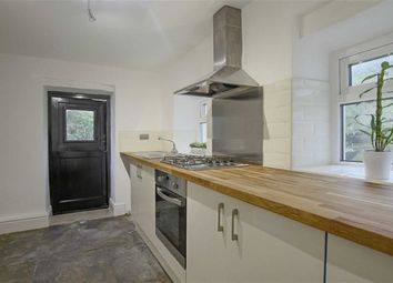 Thumbnail 2 bed cottage for sale in Northfield Road, Rising Bridge, Lancashire