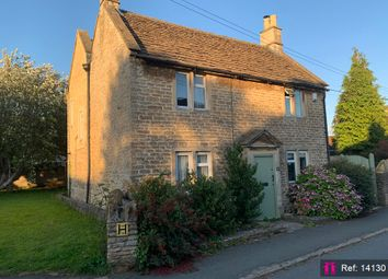 Thumbnail 4 bed terraced house to rent in Kington St. Michael, Chippenham