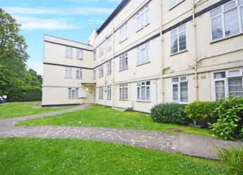 Thumbnail 3 bed flat to rent in Church Road, Osterley, Isleworth