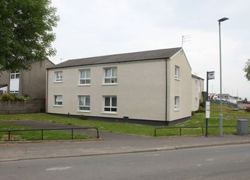 Thumbnail 34 bed block of flats for sale in Wilson Street, Port Glasgow