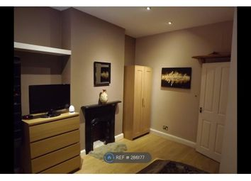 Thumbnail Room to rent in Berrymead Gardens, Acton