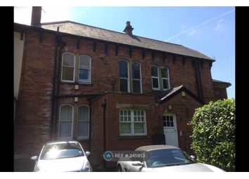 Thumbnail Room to rent in Shadwell Lane, Leeds