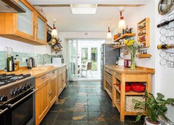 Thumbnail 3 bed terraced house for sale in King Edward Road, Maidstone
