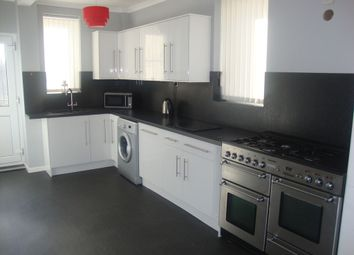 Thumbnail 3 bedroom semi-detached house for sale in Crowder Avenue, Sheffield