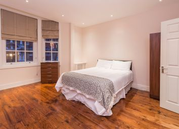 Thumbnail Room to rent in Sloan Square, South Kensington, Central London.