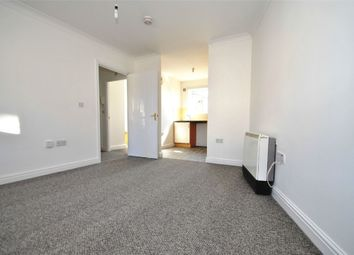 Thumbnail 1 bed flat to rent in Camulus Close, Braintree, Essex