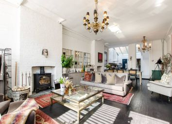 Thumbnail 3 bedroom property for sale in Wadeson Street, London Fields