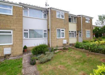 Thumbnail 3 bed terraced house for sale in Northfield, Yate, Bristol