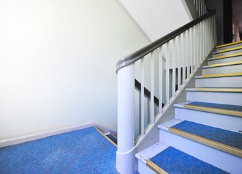 Thumbnail 3 bed duplex for sale in Westendallee 90, Brandenburg And Berlin, Germany