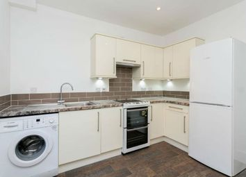 Thumbnail 2 bed flat to rent in Week Street, Maidstone