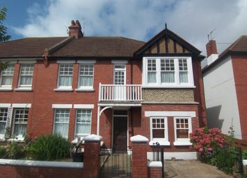 3 bed flat to rent in Langdale Gardens, Hove BN3