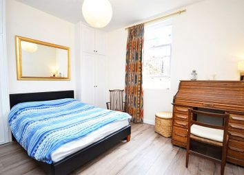 Thumbnail 1 bedroom flat to rent in Lysias Road, Clapham South