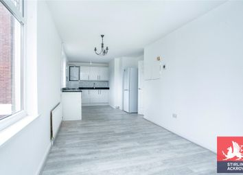 Thumbnail 4 bed maisonette to rent in William Channing House, Canrobert Street, London