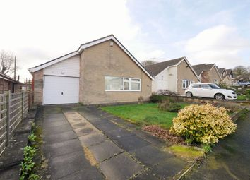 Thumbnail 3 bedroom bungalow to rent in Wensleydale Rise, Baildon, Shipley