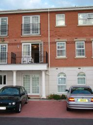 Thumbnail 2 bed flat to rent in 210 New Hampshire Court, Cypress Point, Lytham, Lancashire