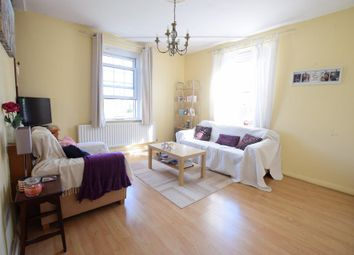Thumbnail 2 bed flat for sale in Doddington Grove, London