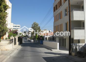 Thumbnail 2 bed apartment for sale in Town Center, Limassol, Cyprus