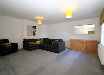 Thumbnail 2 bed flat to rent in The Chine, High Street, Dorking