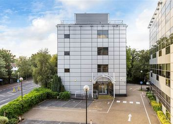 Thumbnail Office to let in Hazelwick Avenue, Crawley