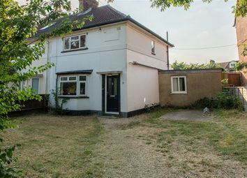 Thumbnail 6 bed property to rent in Cardwell Crescent, Headington, Oxford