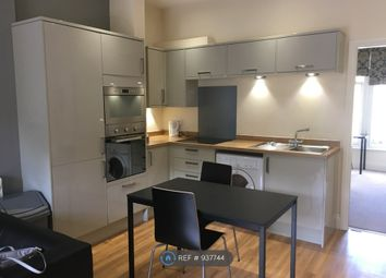 Thumbnail 2 bed flat to rent in Western Bank, Sheffield