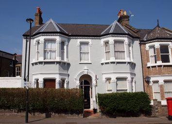 Thumbnail Studio to rent in Arodene Road, London
