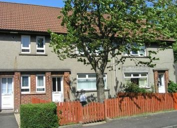 Thumbnail 3 bed terraced house to rent in Barbieston Terrace, Dalrymple, Ayr