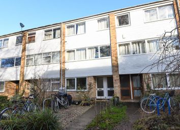 Thumbnail 2 bed flat for sale in Old Marston, Oxford OX3,