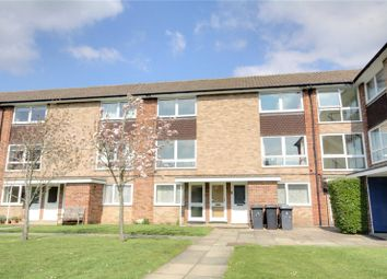 2 bed maisonette for sale in Inglewood Court, Liebenrood Road, Reading, Berkshire RG30
