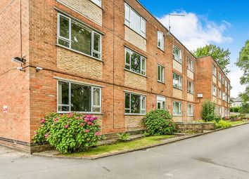 Thumbnail 2 bed flat to rent in High Storrs Rise, Sheffield