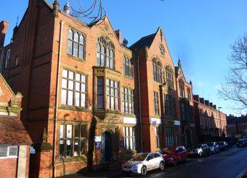 Thumbnail Office to let in Marlborough House, Banbury